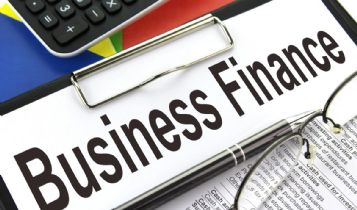 Business & Finance: Business Start up Loans –Your ladder to success
