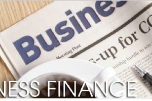 Business : Using Google Alerts as a Online Research Tool