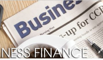 Business & Finance: Expected To Elevate Interest Rates Within The Although The Loan Interest Rate Hike Prior To The Lock