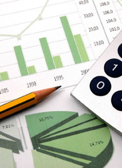 How to Calculate Return Rate on Dividends
