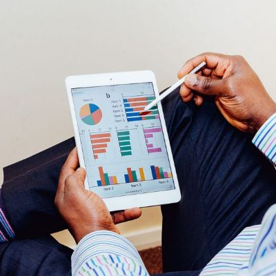 Market Analysis Tips for Commercial Real Estate Agents