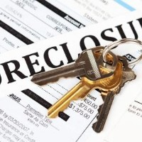 Introduce Unsecured Tenant loan For Non Home Owner