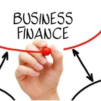 Make Sure Your Car Dealer, Finance Is The Cheapest Option By Comparison Finance Online