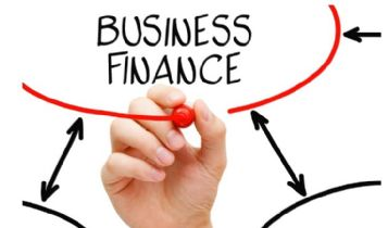 Business & Finance: How to Finance With a Poor Credit Rating