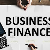 Commercial Loans - Small Business Borrowing and Economic Data Considered