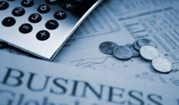 Business & Finance: How To Make It Big In The Stock Market!