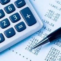 On the web Accounting Solutions Make Bookkeeping Easy