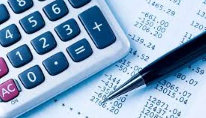 Consulting Naperville CPA for financial assistance