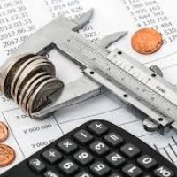 Why Should You Chose Bookkeeping Firms To Deal With Your Financial Issues?