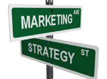 Effective Marketing Strategies for Healthcare