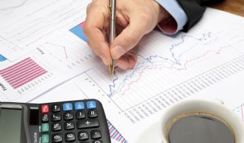 Business & Finance: Account Receivables & Its Convenience