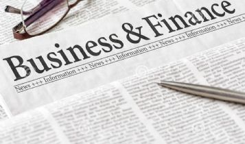 Business & Finance: Increase Your Profits with a Leaner Business
