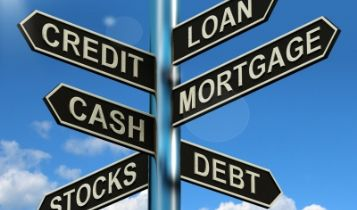 Business & Finance: Bad Credit Emergency Tenant Loans: Safe, Secure And Useful Assistance