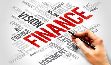 Business & Finance: What Is Hindering My Budget Efforts