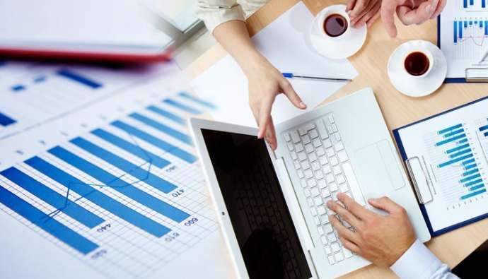 Dynamic Web Designing for Greater Profit Earning
