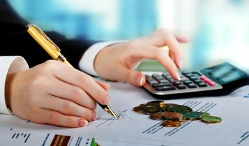 Business & Finance: Benefit Of Clean Credit Report