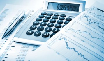 Business & Finance: Ever Expanding Price System - Is it a Viable Method?