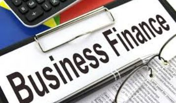 Business & Finance: Seller Financing - Some Info