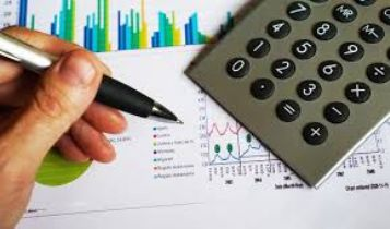 Business & Finance: Tips On Managing Your Personal Finances