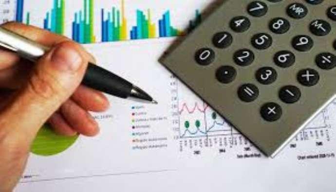 Modern Technology Advertising Makes Business Promotion Easier