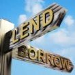 Big Relief in a Small Package - The Truth Concerning Debt Consolidation Loans