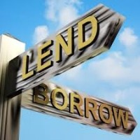 Secured Loans - Easy, Low Interest Financial Loans For Every Category of Borrower