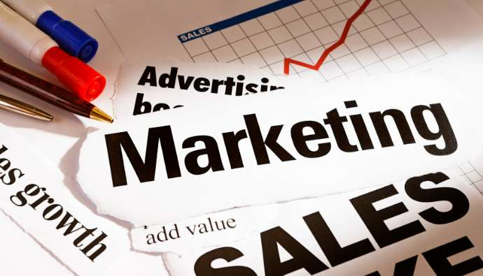 How to Get Get SEO and web design leads from prospects in your area?