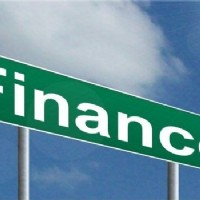 Take Control Of Your Finances With These Tips!