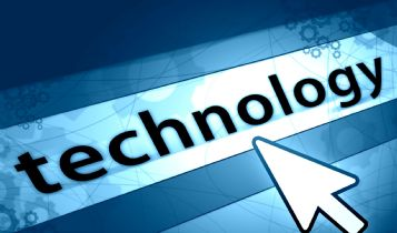 Technology: Buy Bankruptcy Software That Helps You Manage Bankruptcy Practice Efficiently