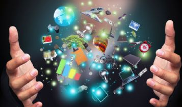 Technology: Latest Apps- interesting and productive