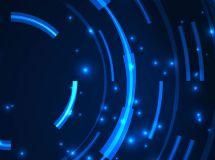 Elisiontec - DialShree Predictive Dialer (Call Centre Dialer)
