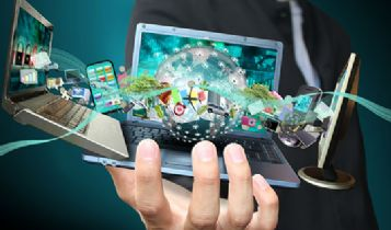 Technology: Impact of Tablet PC