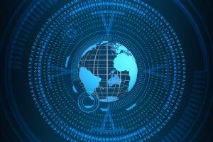 Tech : Ideas To Select Software Program