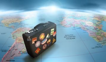 Travel & Places: Make Your Vacations More Affordable With a Reliable Travel Company