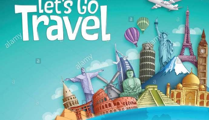 Holiday in Kerala - Top Destinations