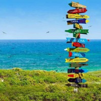 Attractions in Cancun