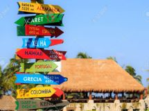 Looking to book cheap flights to ghana during Homowa