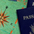 How to Secure a Work Visa for Canada