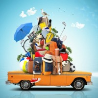 How You Should Select Destination Services or Corporate Relocation Services?