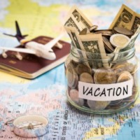 Traveling With Children - Important Tips For a Memorable Vacation