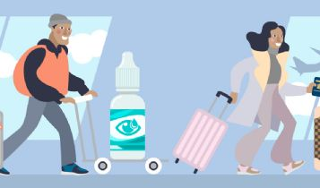 Travel & Places: Adventure Sports In Manali