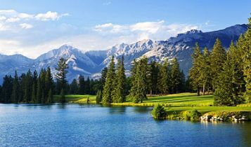 Travel & Places: Planning A Well-deserved Lake Tahoe Excursion? Follow These Hints On How To Land Get Lake Tahoe Adve