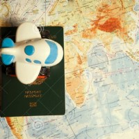 Requirements for Obtaining a Passport for a Minor Child