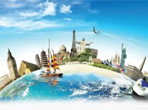 Make Your Familys Forthcoming Outing A Relaxing Journey When You Go On A Visit To The Glittering