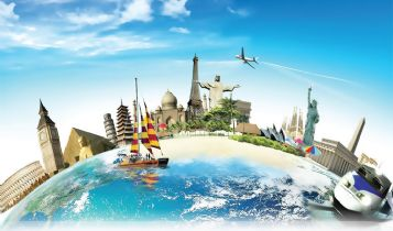 Travel & Places: Summer Events in Venice