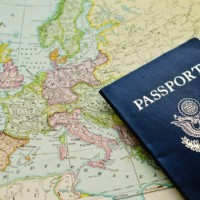 Travel Safety Tips For Frequent Travelers