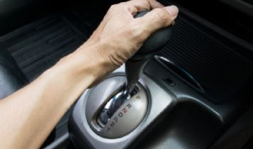 Cars & Vehicles: Avoid Needless Auto Repair Costs