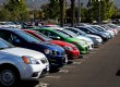 Your Local Government Seized Auto Auction Has Cheap Used Cars