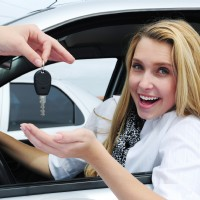 Planning To Buy A Second Hand Car?