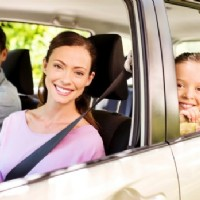 When is the Right Time To Learn Driving at a Driving School?